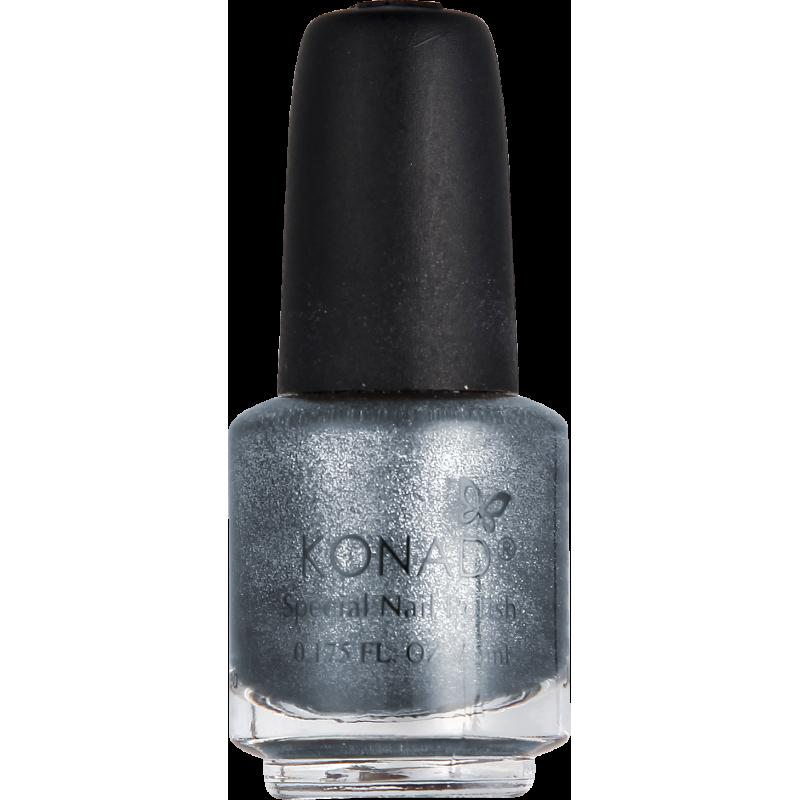 Esmalte Especial (5ml) Gray