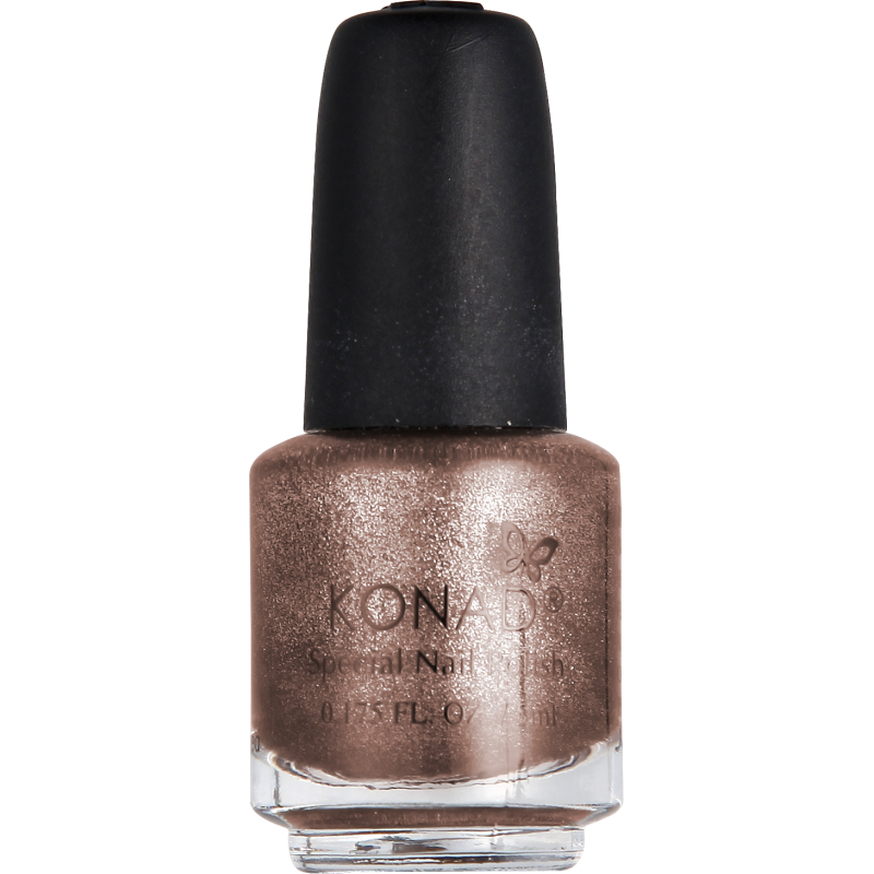 Esmalte Especial (5ml) Brown