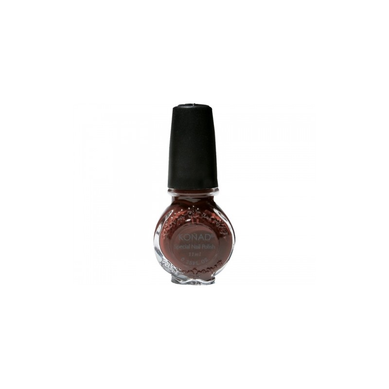 Chocolate g32 Esmalte Especial Konad (11ml)