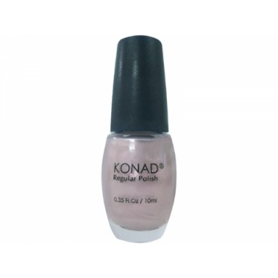 Konad - Esmalte regular 10 ml 09 LIGHT VIOLET
