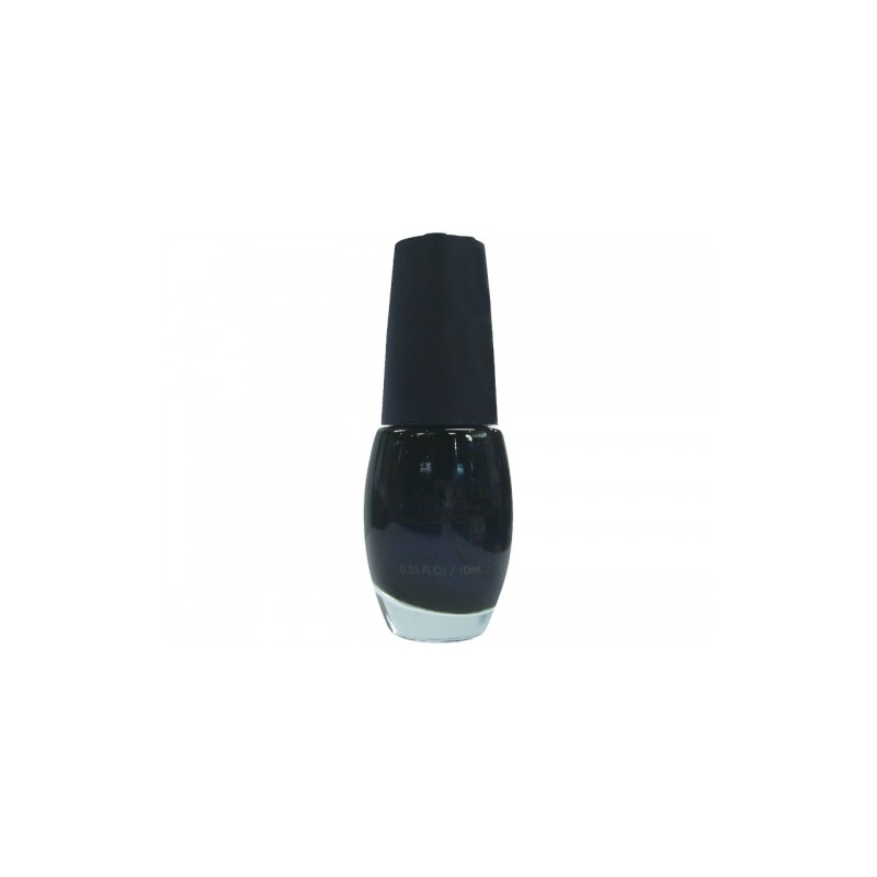 Konad - Esmalte regular 10 ml 29 SHINING DEEP BLUE