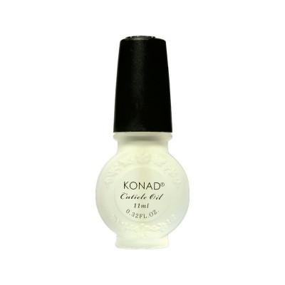 Konad - Aceite para cutículas - Jazmin