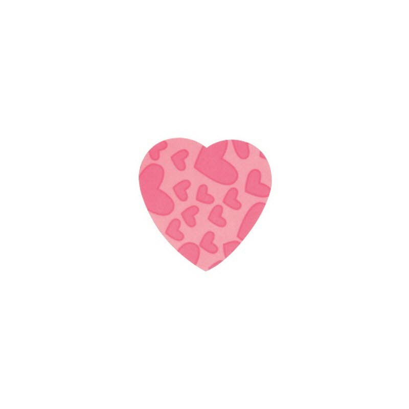 Lima Corazón 100/180 KONAD