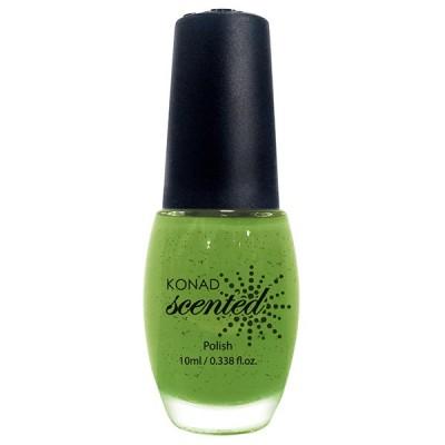 Esmalte Perfumado - Kiwi
