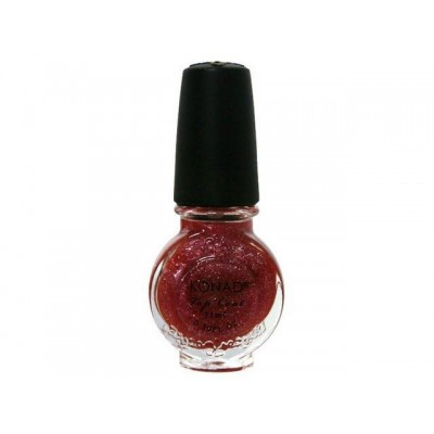 Brillo Rosa - Protector Especial (11ml)