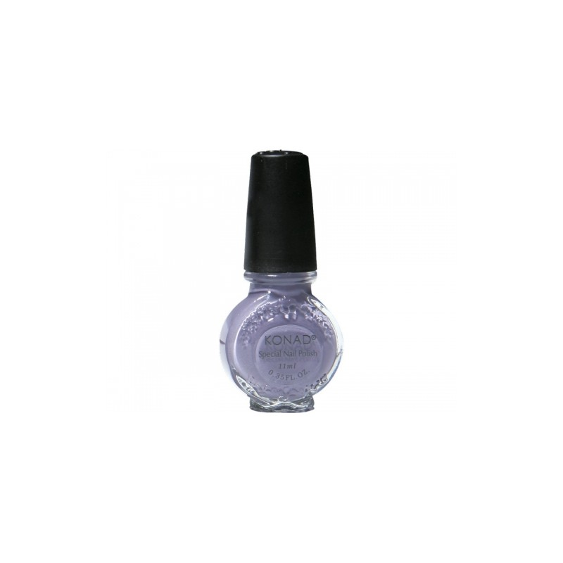 Light Gray g29 Esmalte Especial Konad (11ml)