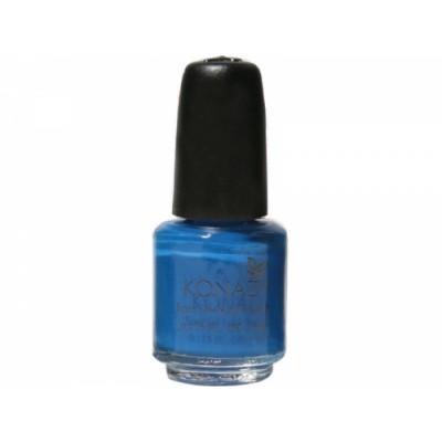 Konad - Esmalte especial pequeño (5 ml) 22 BLUE