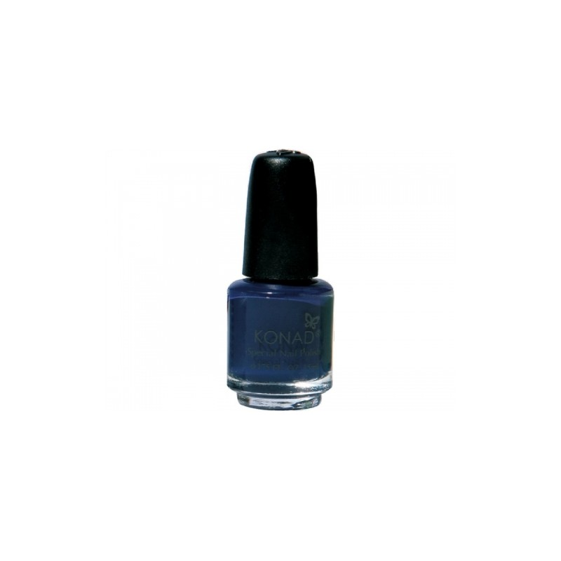 Esmalte Especial (5ml) Royal Purple