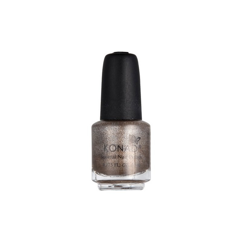 Esmalte Especial (5ml) Light Bronze