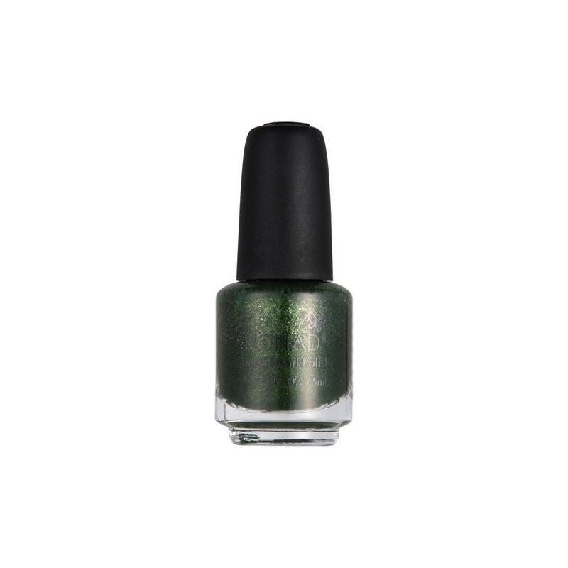 Esmalte Especial KONAD (5ml) p43 Moss Green